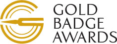 BASCA Gold Badge Awards